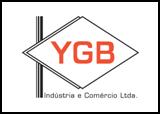 logo.ygb